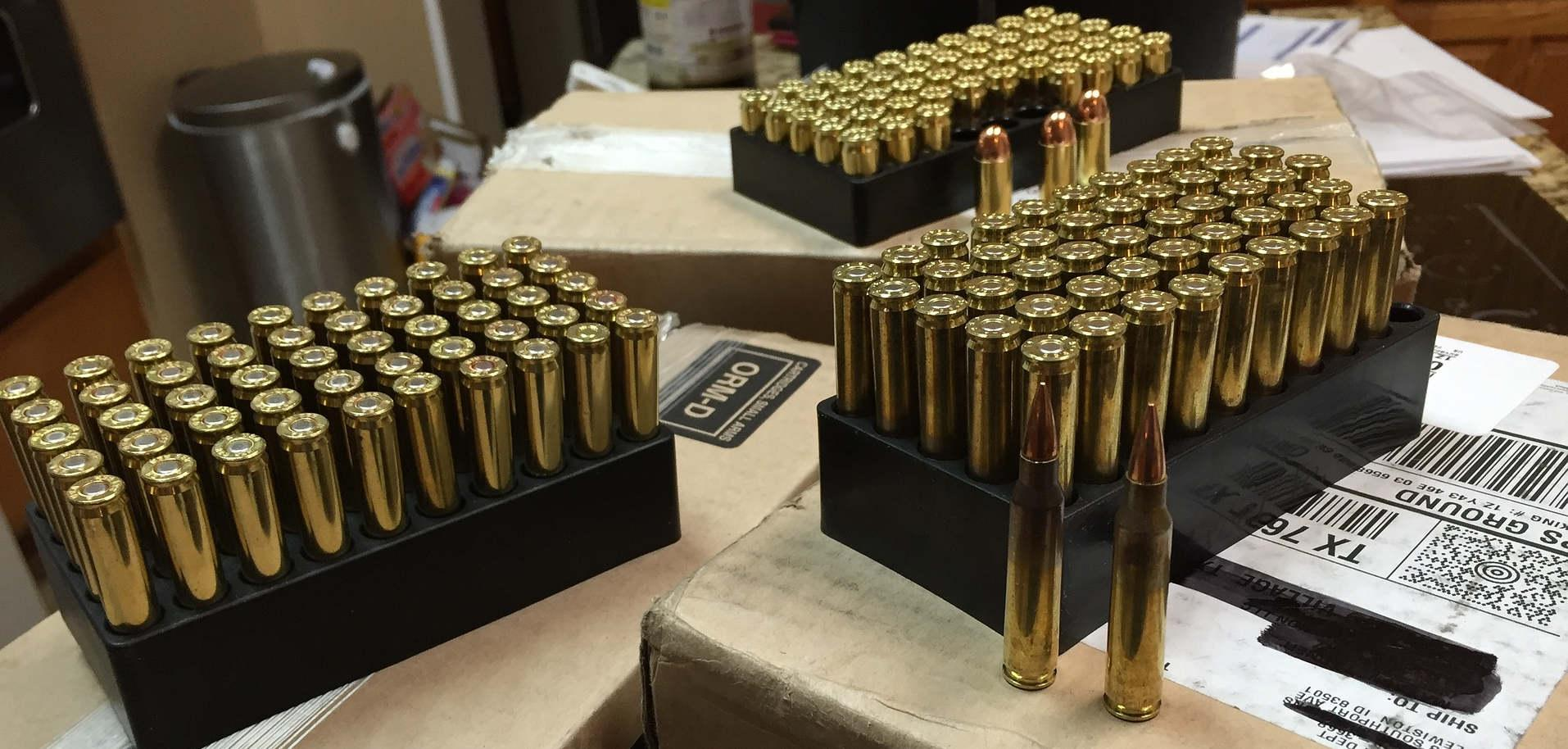 Unerlaubter Waffenbesitz—und die zwischenzeitlich begangene Straftat