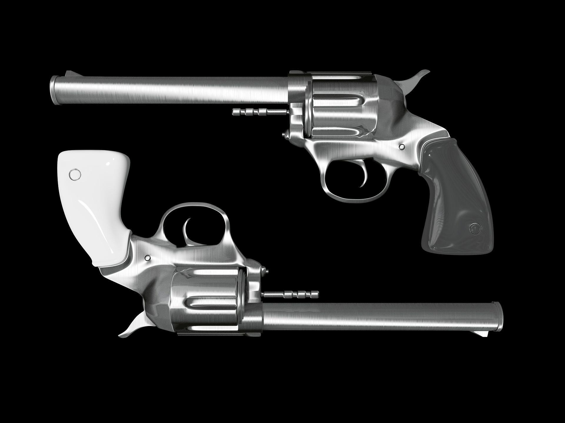 Erlaubnisfreie Waffen im Knast
