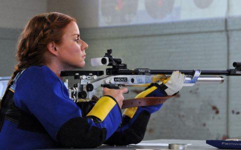Die defekte Softairpistole - und die gefährliche Körperverletzung